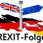 Brexit - Folgen für Niedersachsen
