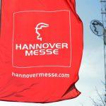 Hannover Messe 2012 war erfolgreich