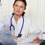 Auf dem Land fehlen zukünftig Ärzte