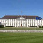 Bundespräsident Köhler tritt zurück