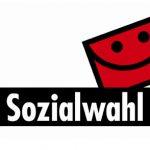 Sozialwahl 2011