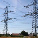 Strom wird 2016 teurer