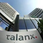 Talanx - Versicherungskonzern aus Niedersachsen