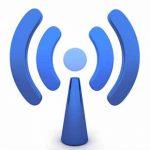 Wifi - freies WLAN in Niedersachsens Gemeinden