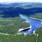 Niedersachsens Weltkulturerbe Oberharzer Wasserwirtschaft