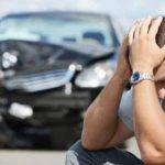 Unfälle vermeiden mit einem Notbremsassistent