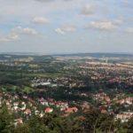 Bad Harzburg - Stadt im Harz