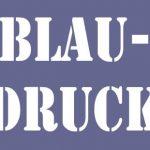 Niedersächsisches Kulturerbe Blaudruck