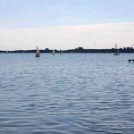 Freizeit - Dümmer See im Oldenburger Land