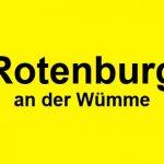 Rotenburg an der Wümme