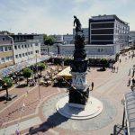 Salzgitter: Denkmal der Stadt