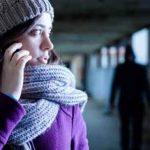 Urteil: Opfer von Stalking erhält Rente