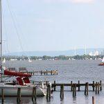 Urlaub in Niedersachsen - nachhaltige Ziele