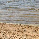 Gerichtsurteil - Strandgebühr im Wangerland rechtens